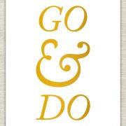 go-do poster2