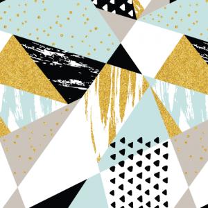 abstractwrap