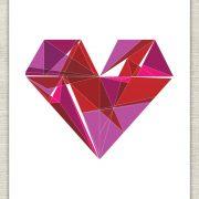 heartposter2