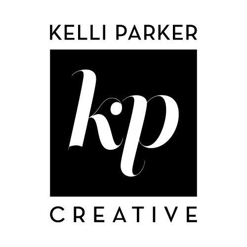 Kelli Parker : Creative Shop