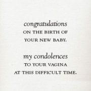 condolences card 2
