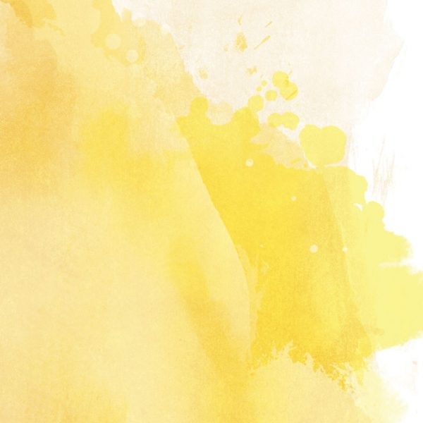 yellowrgb