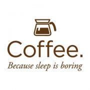 coffeeflat