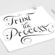 trusttheprocess2