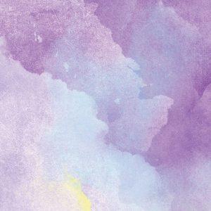 purplergb